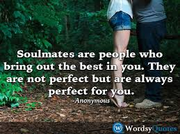 I Want A Relationship Quotes Best Top 48 Best Love Relationship Quotes With Pictures WordsyQuotes
