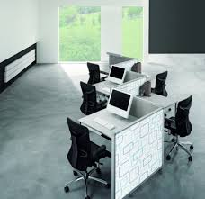 modern office cubicle design. Alternate Views Modern Office Cubicle Design