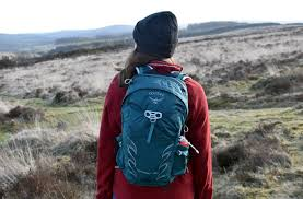 Osprey Competition Win An Osprey Tempest Backpack Iwd