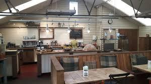 studley garden cafe restaurant
