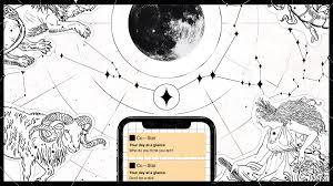 Inside Co Star The App Thats Feeding Millennials