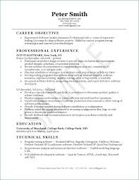 software testing resume samples sqa resume sample ceciliaekici com