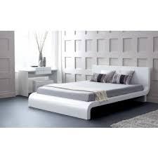 dallas modern furniture store. Dallas Modern Furniture Store The Source Of In La Magnificent Decorating U