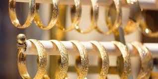 Image result for الذهب