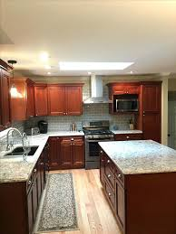 wilmington de kitchen cabinets color delaware county pa gunk