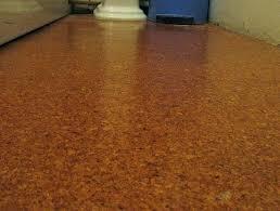 best vinyl plank flooring cork modern ash wood with backing reviews