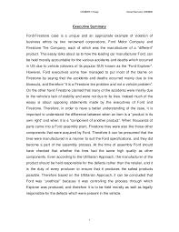 gregor w nsch dissertation write me women and gender studies ethics social responsibility essay budismo