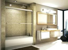 bathtub glass sliding doors bathtub glass sliding door glass shower doors tub sliding door remove bathtub sliding glass doors how to install bathtub sliding