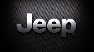 black jeep emblem. logo black jeep emblem l
