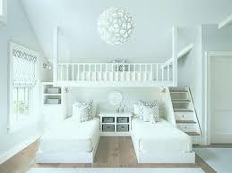 Viereckiges Zimmer Einrichten Zimmer Umstellen So Räumst Du Um