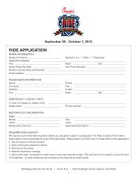 chick fil a job application jv menow com chick fil a employment application form 8sglsfvb