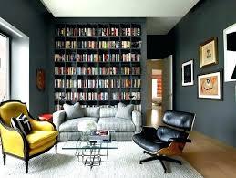 living room shelving ideas living room shelving ideas living room bookcase living room bookshelf living room