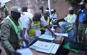 2019 polls, PDP is vindicated by Presiding Officers' admission