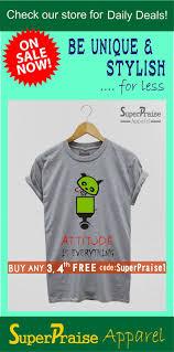 Slogan Shirts Inspirational Shirts Funny Shirts Work Out