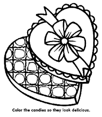 For more coloring pages, check the mes coloring main page. Valentine S Day Free Coloring Pages Crayola Com