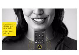 Shown which times out to initial internet@tv activation page after a few minutes. Helix Tv Starter Kit Videotron Mattress Covers Set Brault Martineau