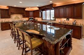 nice kitchen design ideas. June 4, 2017.  -amazing-a-collection-of-contemporary-u-shaped-kitchen