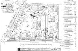 this site plan