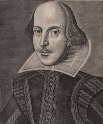 john e alvis ldquo the corrupting influence of power in shakespeare s john e alvis ldquordquothe corrupting influence of power in shakespeare s plays 2016