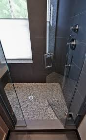 bathroom remodeling washington dc. washington dc - whole house remodeling kitchen bathroom interior exterior dc