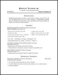resume examples australia example student resume resume examples student student resume