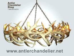 deer antler lighting real antler chandelier large size of chandelier deer antler candelabra lighting chandeliers spectrum deer antler lighting