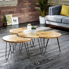 full size of coffee table buckeye burl wood coffeeable with hairpin legs at 1stdibs astounding