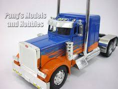 15 Best Trucks images in 2018 | Big rig trucks, Semi trucks, Big trucks