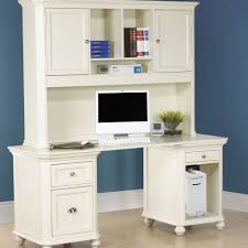 office depot desk hutch. Brilliant Hutch Awesome Office Depot Standing Desk Elegant  Best Of  12232 Bungalow Puter U0026 Hutch Brighten Up Your Country Or Ideas Inside H