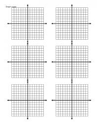 Math : X Y Graph Quadrants Fun Second Grade Math Worksheets Xy ...