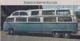 Hippie Buses Hippie Vans Just Randomstuff Yes Indeed Vans Flower