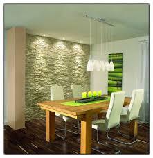 Wandgestaltung Wohnzimmer Nesting Haus Wohnzimmer