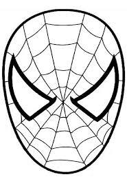 167 Dessins De Coloriage Spiderman C3 A0 Imprimer Sur Laguerche