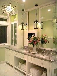 pendant lighting bathroom vanity pendant lighting over bathroom vanity impressive on bathroom pictures of pendant lights