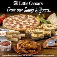use our location finder to visit the round table pizza location nearest you address 2520 bell road auburn ca 95603