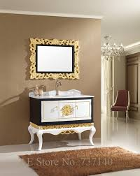 bathroom furniture buy