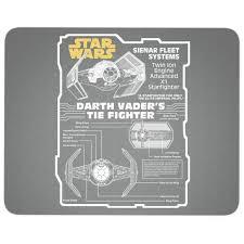 Star Wars Solar Lights Amazon Com Yt 1300 Light Freighter Premium Textured Mouse