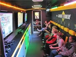 Boys Game Room Ideas Cool Rooms For Teens Ideas Teenagers Cool Gaming Room Designs