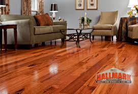 >hardwood flooring philadelphia 1