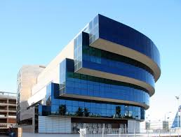 famous modern architecture buildings. Contemporary Architecture Famous Modern Architecture Buildings Buildings Throughout Famous Modern Architecture Buildings T