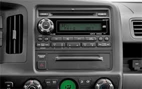 2013 honda ridgeline audio radio wiring diagram schematic colors 2013 honda ridgeline audio wiring