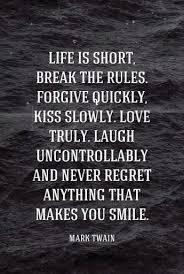 Mark Twain Quotes Printspiration Pinterest Quotes Love Quotes Enchanting Mark Twain Quotes