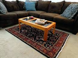 custom bound area rugs area rugs at home depot awesome indoor outdoor rug full medium size