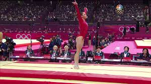 vault gymnastics mckayla maroney. Simple Vault McKayla Maroney And Cheryl Hamilton Discuss The Vault USA Gymnastics On Vault Mckayla N