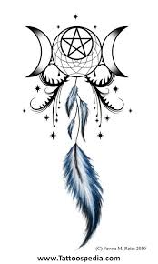 Dream Catcher Sayings Dreamcatcher Tattoo Sayings 100 40