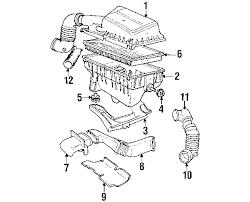 diagram for 1999 volvo v70 engine wiring diagram user v70 engine diagram wiring diagram expert diagram for 1999 volvo v70 engine