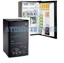 office mini refrigerator. Image Is Loading Igloo-Compact-Fridge-Dorm-Freezer-Office-Mini-Refrigerator- Office Mini Refrigerator