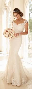 585 Best Wedding Dresses Images On Pinterest Wedding Dressses