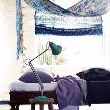 furniture for girl room. Bring A Bit Of Boho Style To Teen Bedroom Furniture For Girl Room