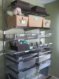 organizing ideas for office. Home Office Organization: Super Organized Stella Dot Supply Center - Check Out This Website For Organizing Ideas A